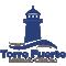 Ministerio Cristiano Torre Fuerte